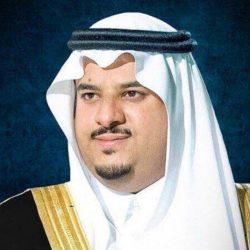 وزير الخارجية : تمديد مهلة استلام طلبات العودة إلى المملكة من خلال المنصة الإلكترونية المعتمدة حتى يوم الثلاثاء القادم