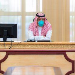أرامكو السعودية: لم نقدم أي عروض لتأجيل المدفوعات المتعلقة بعقود النفط الخام