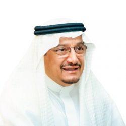 أهالي محافظة الحناكية يبدون قلقهم من عدم إغلاق الأسواق التجارية بالمحافظة