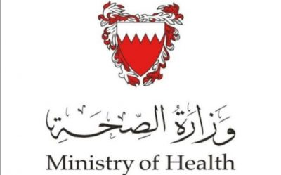 تسجيل 289 إصابة جديدة بفيروس كورونا في البحرين