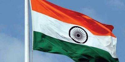 """""""الهند"""" : ارتفاع عدد الإصابات بفيروس كورونا إلى """"11439"""" حالة"""