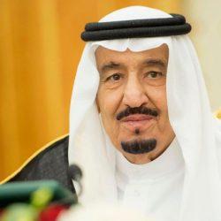 """""""أمير القصيم"""" يرفع التهنئة للقيادة بمناسبة """"عيدالفطر المبارك"""""""