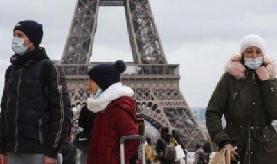 بعد تعليق شهرين.. فرنسا تسمح باستئناف التجمعات الدينية بشروط