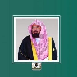 المشرف العام لكرة الطائرة بنادي الهلال في ذمة الله