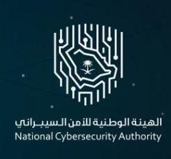الكويت تسجّل 900 إصابة جديدة بكورونا
