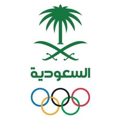 الأمير عبدالعزيز بن تركي يجتمع برؤساء الاتحادات الرياضيّة لمناقشة أنشطة الاتحادات في ظل جائحة كورونا
