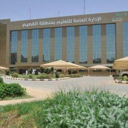 وزارة العدل تُفعل المحاكمة عن بعد في 35 محكمة و46 سجنًا