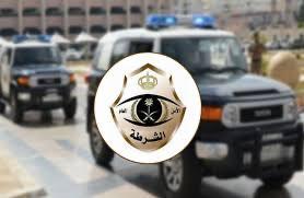 """""""شرطة الرياض"""" : ضبط خمسة وافدين تاجروا بشرائح اتصال بهويات مواطنين"""