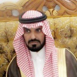 """""""أمير الرياض وسمو نائبه"""" يرفعان التهنئة للقيادة الرشيدة بمناسبة حلول """"عيد الفطر"""""""