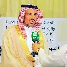 """رجل الأعمال""""محمد بن فليح بن بدوي"""":ولي العهد قائد عظيم كرّس وقته وجهده لخدمة وطنه وشعبه"""