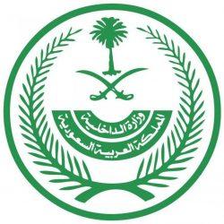 """""""أمير الرياض"""" يثمن جهود مبادرة """"جمعية ذوي شهداء الواجب"""" في تقديم خدمة الإفطار لرجال الأمن"""