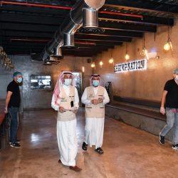 """""""شرطة الرياض"""" : الإطاحة بتشكيلٍ عصابي امتهن سرقة عملاء البنوك"""