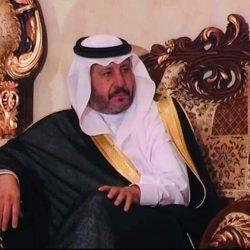 """الشيخ """"فيصل بن مهرس"""" يهنىء القيادة الرشيدة والأمتين والشعب السعودي بعيد الفطر"""