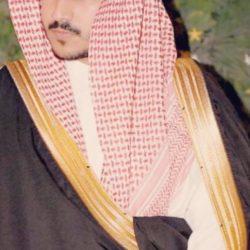 سمو أمير منطقة الحدود الشمالية يهنئ القيادة بمناسبة عيد الفطر المبارك