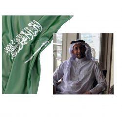 """""""وزير النقل"""" يتفقد مطار الملك عبدالعزيز الصالة """"1"""""""
