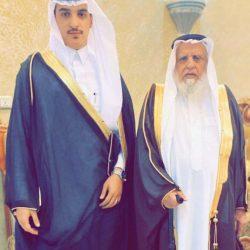 """""""أمانة الرياض"""": استمرار حظر تقديم الشيشة والمعسل بالمقاهي"""