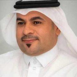 سمو أمير منطقة الرياض يستقبل عددًا من مدراء القطاعات