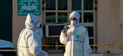 البحرين تسجل 103 إصابات جديدة بفيروس كورونا
