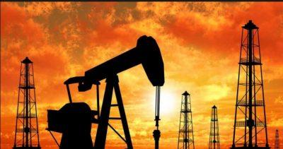 انخفاض أسعار النفط إثر مخاوف من موجة ثانية لفيروس كورونا