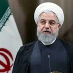 سلطنة عمان تسجل 404 إصابات جديدة بكورونا