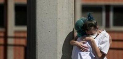 إسبانيا تزف بشرى لمواطنيها بشأن حظر الرحلات