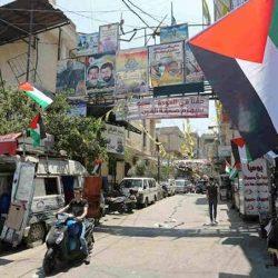 التزام من المواطنين والمقيمين بمنع التجول الكلي في أيام العيد بالطائف