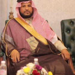 """""""الإقبالي """" ينال شهادة الدكتوراه بتقدير ممتاز من جامعة أم القرى"""