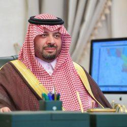 """""""أمير تبوك"""" يثمن جهود العاملين بقطاع الأمانة والبلديات التابعة لها بالمنطقة"""