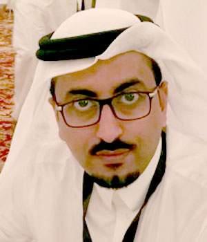 www.adwaalwatan.com