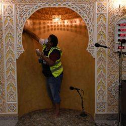 مصر تعلن تسجيل 1152 حالة إيجابية جديدة لفيروس كورونا.. و38 وفاة