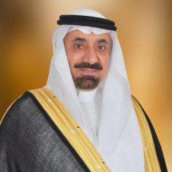 """""""أمير تبوك"""" يشيد بالوعي الكبير لدى أهالي المنطقة والتزامهم بالإجراءات الوقائية"""