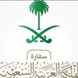 """افتراضي """"الشورى"""" يطالب بحوافز للمستثمرين السعوديين للترفيه والسياحة في العلا"""