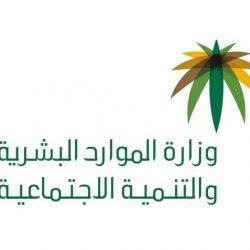 """لجنة شباب النبهانية توفر العديد من أجهزة قياس الحرارة بـ""""مساجد المحافظة"""""""