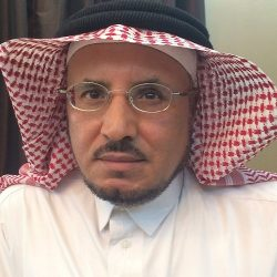يابعد عمري.. جديد الشاعر :ناصر المرسال