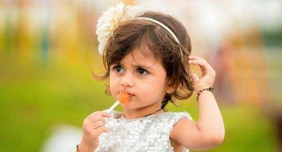 """الأطفال وتناول السكريات.. كيف فند العلم """"الخرافة""""؟"""