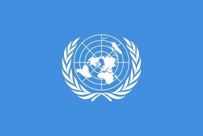 الأمم المتحدة : 15 ألف مرتزق وإرهابي دخلوا ليبيا عبر تركيا
