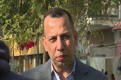 مسلحون يقتلون الخبير الأمني العراقي هشام الهاشمي.. وإدانات داخلية وخارجية