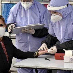 وكالة الشؤون التوجيهية والإرشادية تختم الدورة العلمية الصيفية