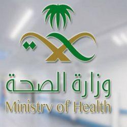 """أمير القصيم يدشن المقر الجديد لجمعية أصدقاء بنوك الدم الخيرية """"دمي"""" بمدينة بريدة"""