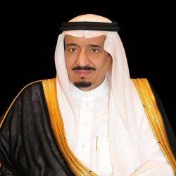 """سمو أمير القصيم يدشن المقر الجديد لجمعية مرضى الكبد """"كبدك"""""""