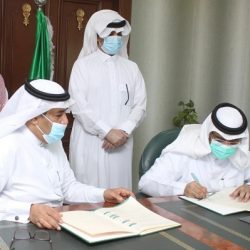 """وزارة الصحة : إجراء أكثر من """"2.270.700"""" فحص مخبري"""