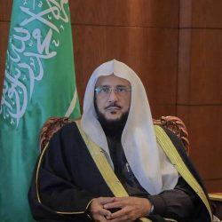 """""""هدف"""": """"64577"""" موظفة سعودية استفدن من دعم """"نقل المرأة"""""""