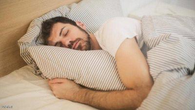 """هل تعاني الأرق؟ إليك بعض النصائح من أجل """"نوم نظيف"""""""