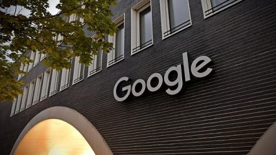 غوغل تسهل التواصل ونشر المحتوى بخدمة جديدة