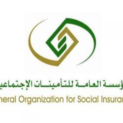 محمد بن راشد يعلن عن تشكيلة حكومة الإمارات الجديدة: دمج وزارات وهيئات وتغيير صلاحيات