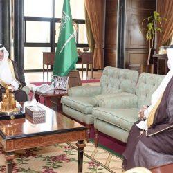 سمو أمير القصيم يدشن مبادرة الوقف التعليمي المنفذة بالشراكة بين إمارة المنطقة وتعليم القصيم