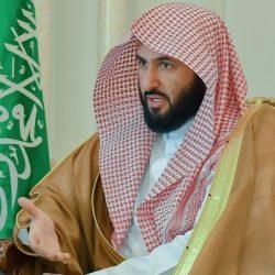 """تأسيس """"رابطة الرياضات المائية"""".. وسلطان بن فهد بن سلمان رئيساً لها"""