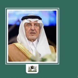 حملة رقابية مشددة على تأجير السيارات في السعودية