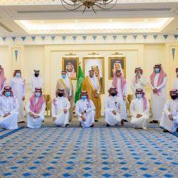 ورشة المستلزمات التعليمية والتقنية بتعليم مكة تعيد تأهيل 9398 صنفاً من تجهيزات المدارس