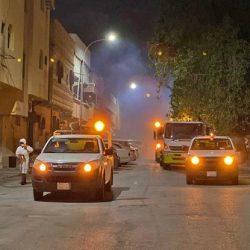 الحصيني: ارتفاع الحرارة 50 درجة تزامناً مع موجة الحر الرابعة يوم غداً